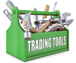 penny stock trading tools