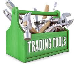 penny stock trading tools